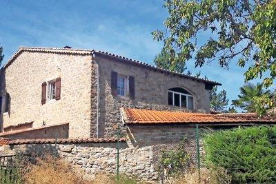 Maison à vendre à AUBENAS  - 4 pièces - 150 m²