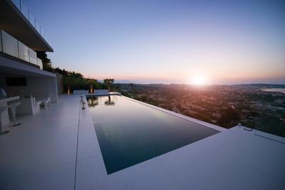 Maison à vendre à GOLFE JUAN  - 5 pièces - 225 m²