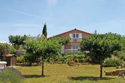 Maison à vendre à LABLACHERE  - 6 pièces - 133 m²