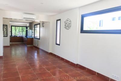 Maison à vendre à LA ROCHELLE  - 7 pièces - 224 m²