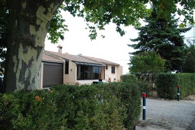 AURAGNE - Houses for sale