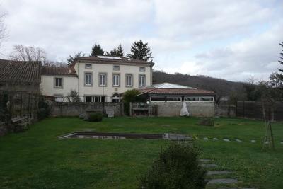 RIEUX DE PELLEPORT - Houses for sale