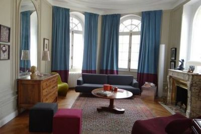 House for sale in BORDEAUX  - 10 rooms - 248 m²