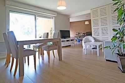 Appartement à vendre à MANDELIEU-LA-NAPOULE  - 4 pièces - 80 m²