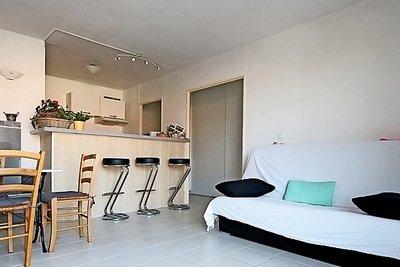 Appartement à vendre à MANDELIEU-LA-NAPOULE  - 2 pièces - 41 m²