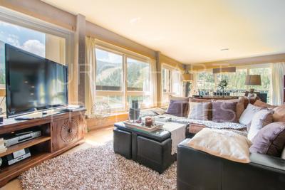 Appartement à vendre à ISOLA  - 4 pièces - 148 m²
