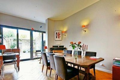 Apartment for sale in BORDEAUX  - Studio - 38 m²