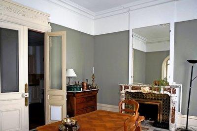 Appartement à vendre à MONTELIMAR  - 5 pièces - 156 m²