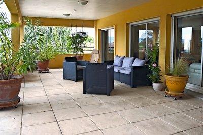Appartement à vendre à MONTELIMAR  - 5 pièces - 164 m²