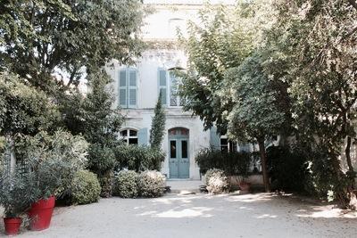 Maison à vendre à AVIGNON  - 8 pièces - 300 m²
