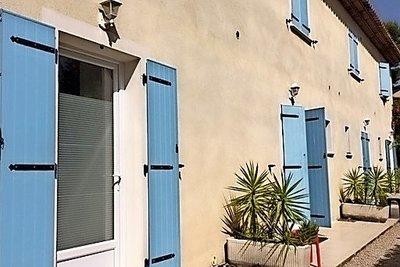 Appartement à vendre à MOUGINS  - 3 pièces - 57 m²