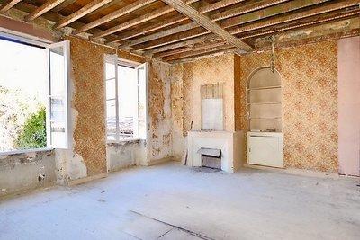 Appartement à vendre à BORDEAUX  - 3 pièces - 126 m²
