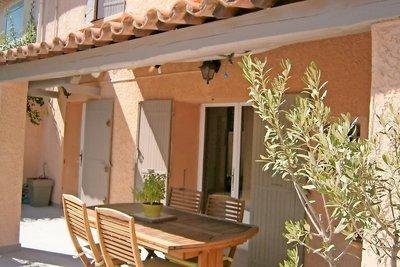 Maison à vendre à LA CIOTAT  - 4 pièces - 102 m²