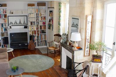 Appartement à vendre à BORDEAUX  - 2 pièces - 70 m²