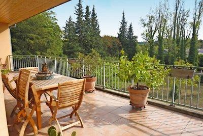 Appartement à vendre à MONTELIMAR   - 105 m²