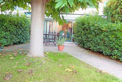 Appartement à vendre à MARTIGUES  - 3 pièces - 75 m²
