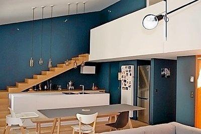 Appartement à vendre à BORDEAUX BACALAN