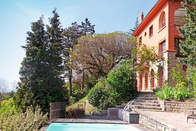 Maison à vendre à ST-DIDIER-AU-MONT-D'OR   - 300 m²