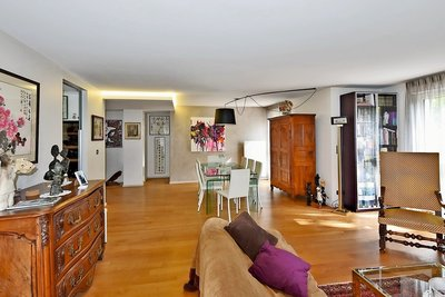 Apartment for sale in LYON  9EME  - 4 rooms - 123 m²