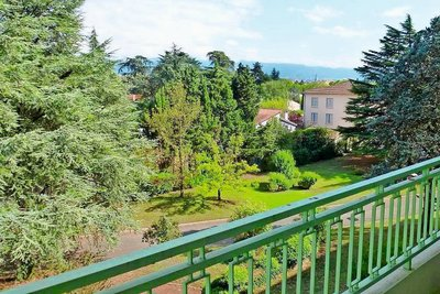 Appartement à vendre à ROMANS-SUR-ISERE  - 4 pièces - 64 m²