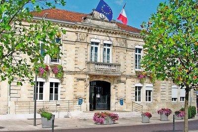 Appartement à vendre à LE BOUSCAT  - 3 pièces - 58 m²