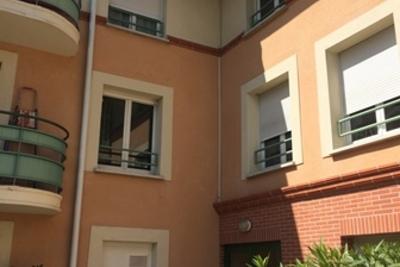 Appartement à vendre à TOURNEFEUILLE  - 4 pièces - 87 m²