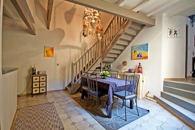Appartement à vendre à ST-REMY-DE-PROVENCE  - 3 pièces - 76 m²
