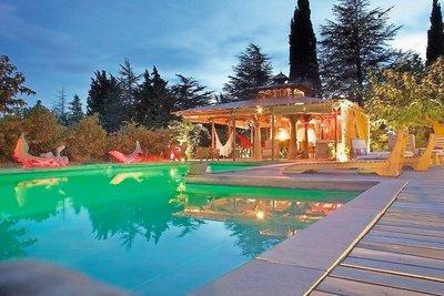 Maison à vendre à EYRAGUES  - 6 pièces - 250 m²