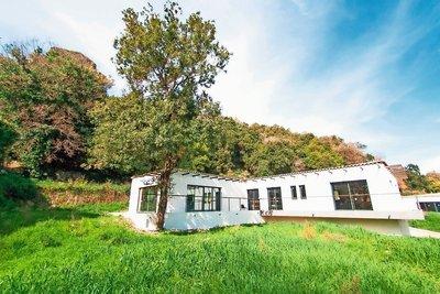Maison à vendre à BIOT  - 6 pièces - 199 m²