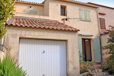 Maison à vendre à SANARY-SUR-MER  - 4 pièces
