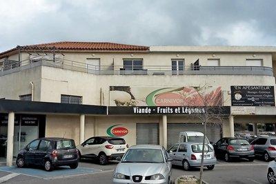 Bien à vendre à LA CIOTAT   - 285 m²