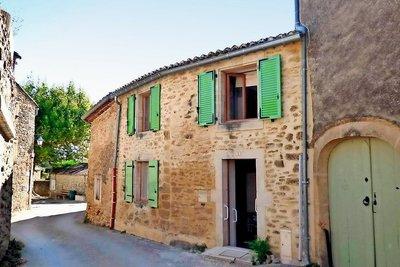 Maison à vendre à GRIGNAN  - 3 pièces - 75 m²