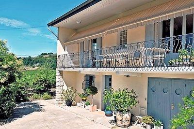 Maison à vendre à NYONS  - 6 pièces - 112 m²