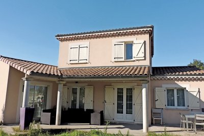 House for sale in ROMANS-SUR-ISERE