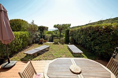 House for sale in STE-MAXIME