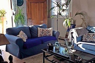 Appartement à vendre à AIX-EN-PROVENCE  - 4 pièces - 87 m²