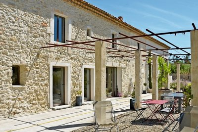 House for sale in ST-REMY-DE-PROVENCE   - 400 m²
