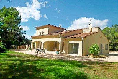 Maison à vendre à SUZE LA ROUSSE  - 6 pièces - 221 m²