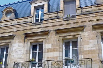 Appartement à vendre à BORDEAUX  - 3 pièces - 59 m²
