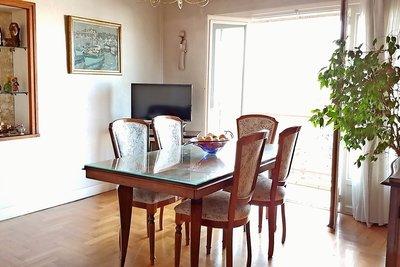 Appartement à vendre à VILLEURBANNE  - 3 pièces - 59 m²