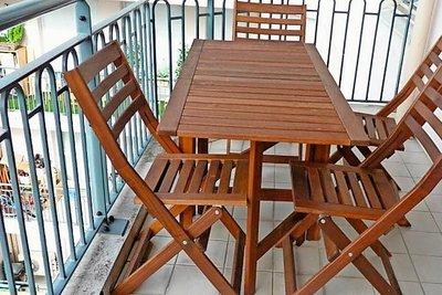 Appartement à vendre à VILLEURBANNE  - 3 pièces - 67 m²