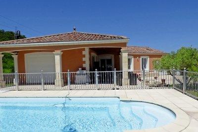 Maison à vendre à ROMANS-SUR-ISERE  - 5 pièces - 148 m²