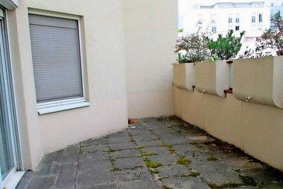 Appartement à vendre à VILLEURBANNE  - 3 pièces - 56 m²