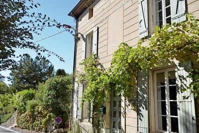 Maison à vendre à LA-BEGUDE-DE-MAZENC  - 6 pièces - 144 m²