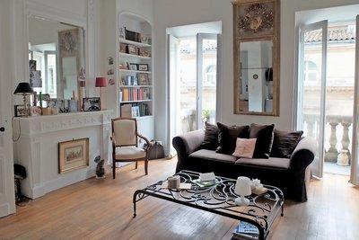 Appartement à vendre à BORDEAUX