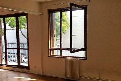 Appartement à vendre à VILLEURBANNE  - 4 pièces - 81 m²
