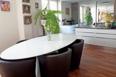 Apartment for sale in BORDEAUX