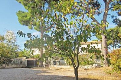 Maison à vendre à CARRY-LE-ROUET  - 4 pièces - 85 m²
