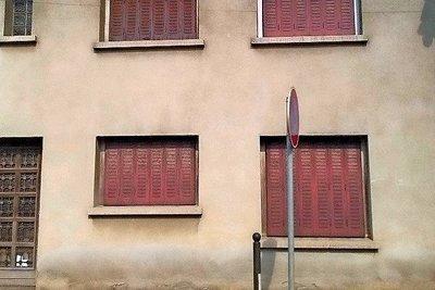 Maison à vendre à AMBERIEU-EN-BUGEY   - 100 m²