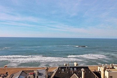 Apartment for sale in BIARRITZ  - 4 rooms